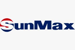 关于SunMax