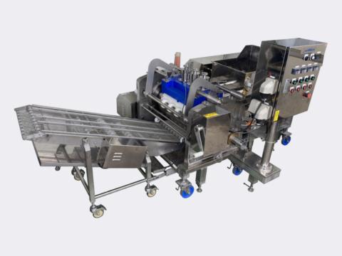 成型机/SM-MW600-S