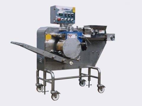 SM-MDS-150 Forming Machine
