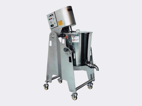 SM-BM-60 Batter Mixer