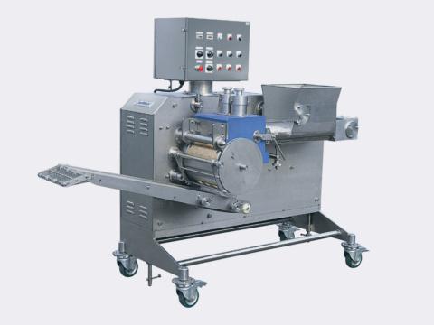 SM-MDS-300 Forming Machine
