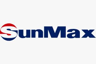 SunMaxについて